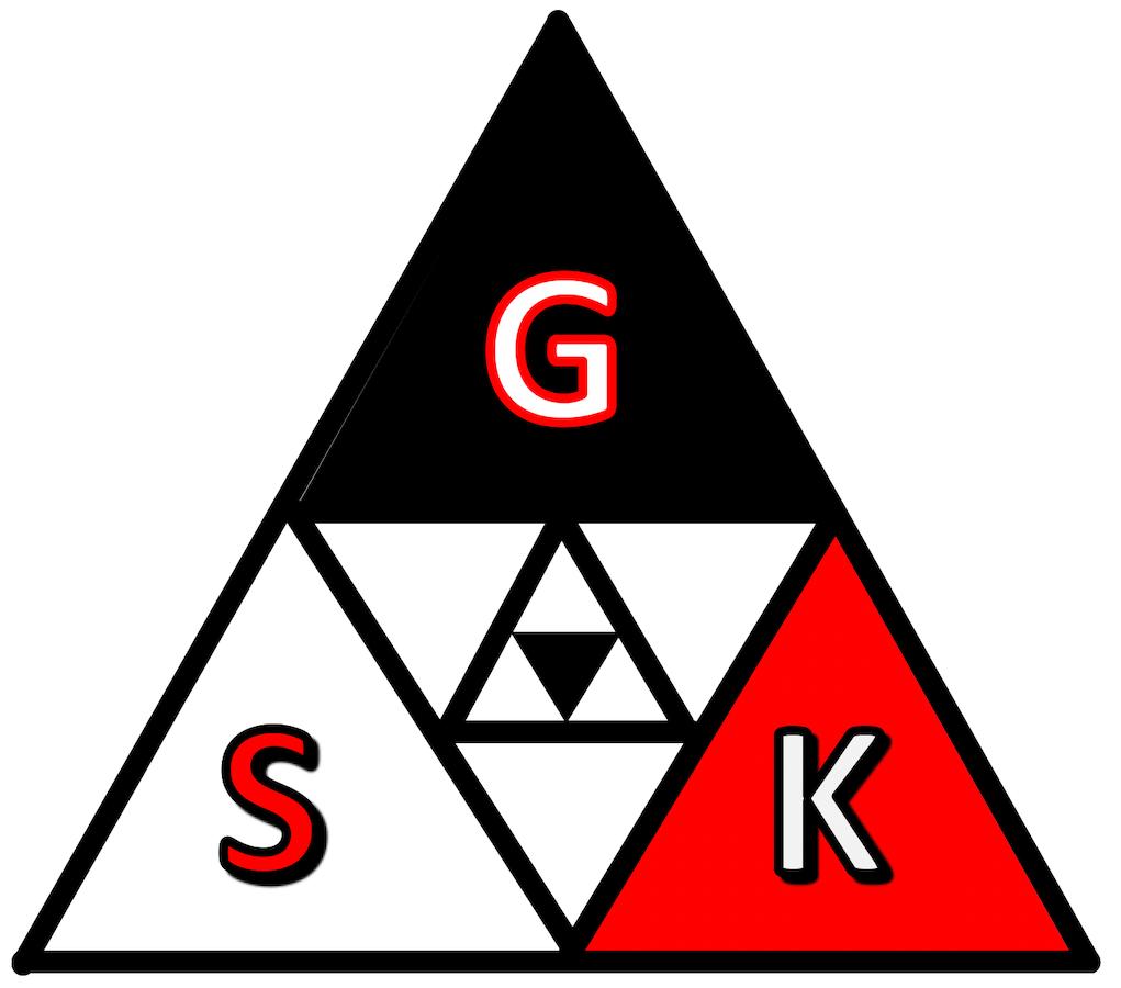 9 – dreifache Dreiheit