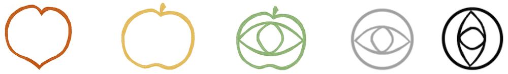 Die Frucht vom Baum der Erkenntnis