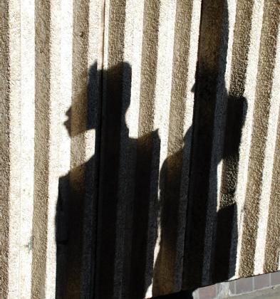 Emotionen als Zeichen von Schattenaktivität